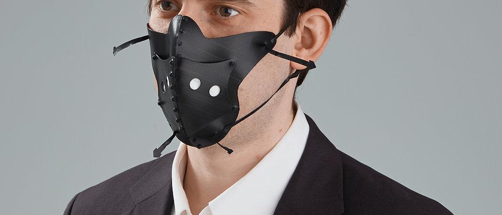 LMX_04   Face Mask