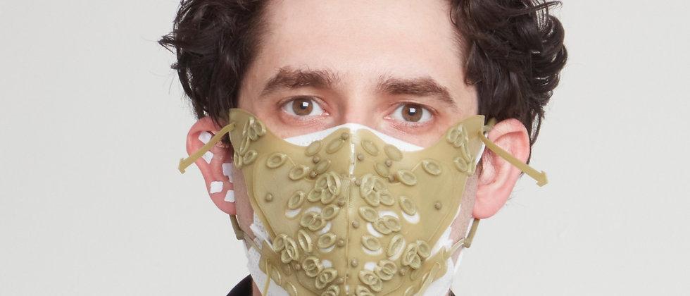 LMX_039.1   Face Mask