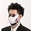 Thumbnail: LMX_040.6 | Face Mask