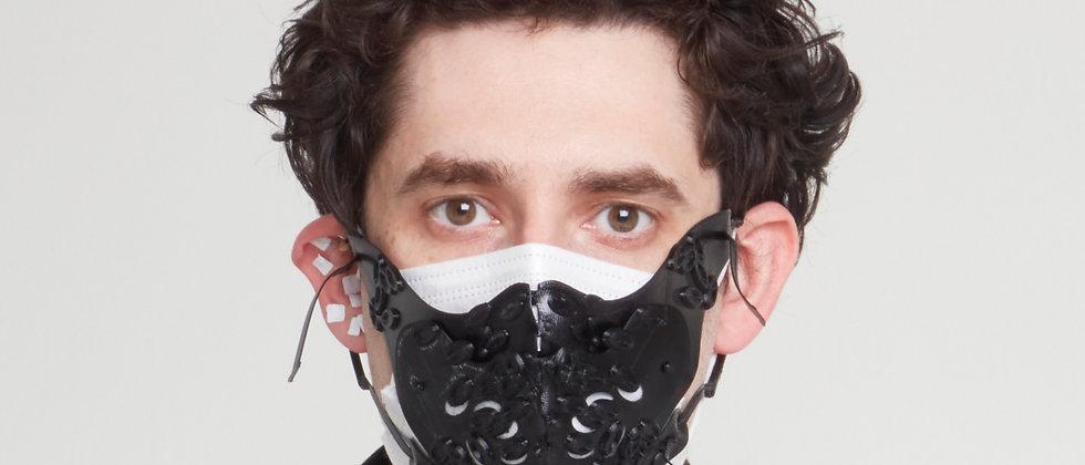 LMX_039.2 | Face Mask