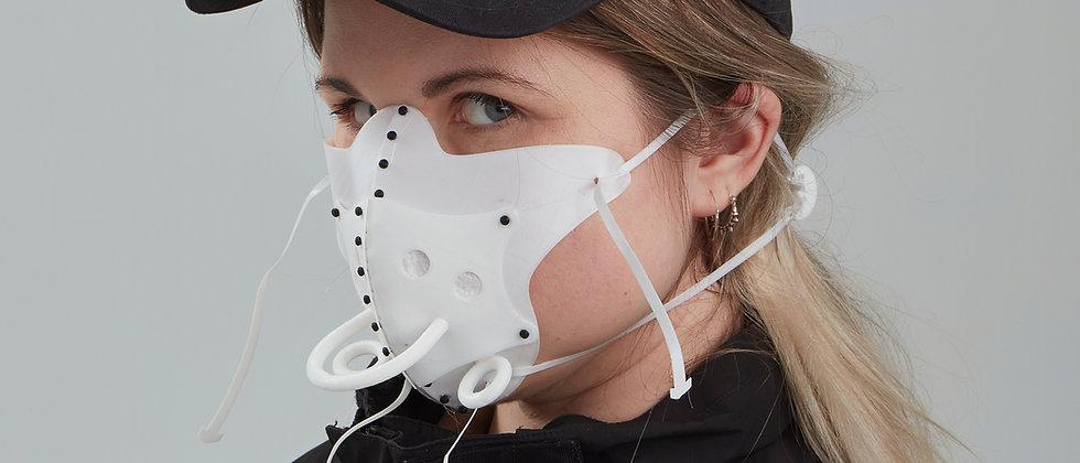 LMX_11 | Face Mask