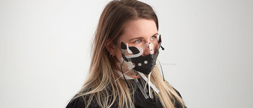 LMX_19 | Face Mask