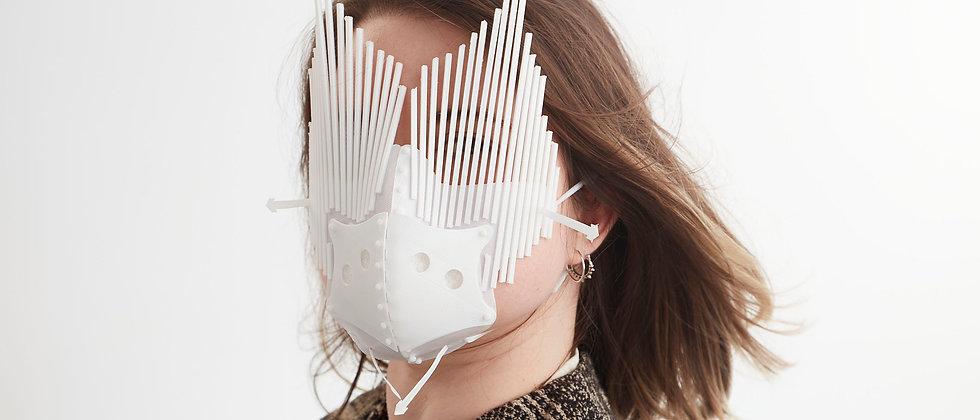 LMX_025   Face Mask