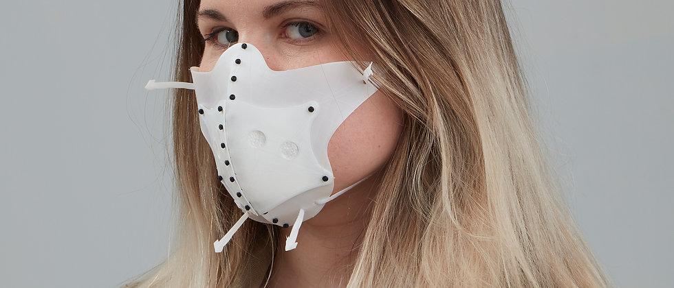 LMX_05 | Face Mask