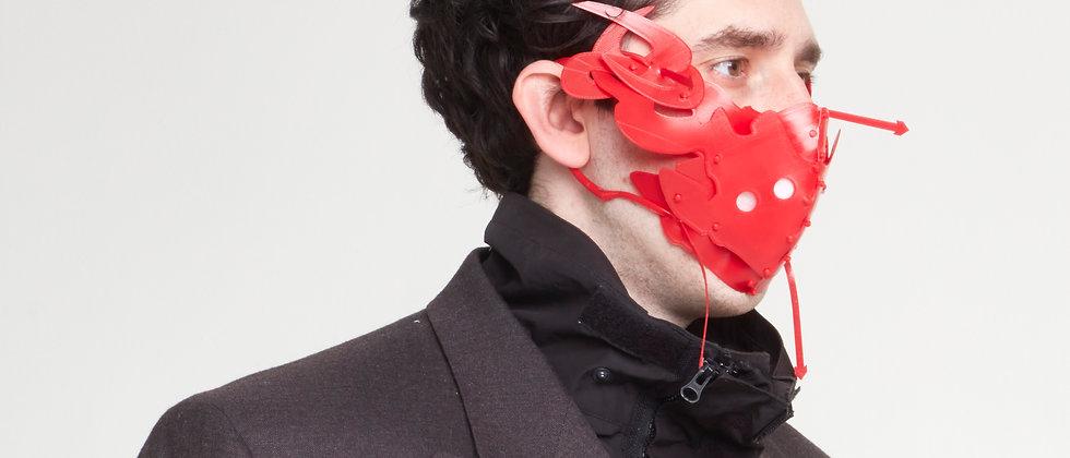 LMX_038.4 | Face Mask