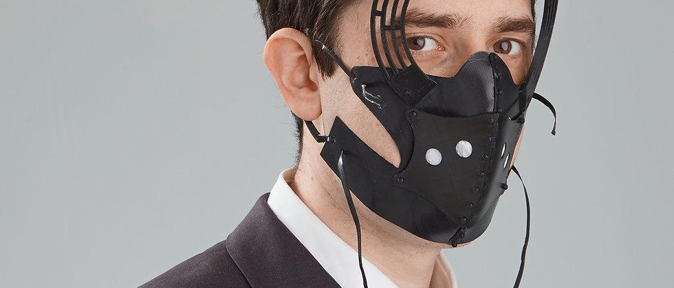 LMX_08   Face Mask