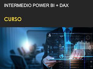 PowerBi%2BDAX_edited.jpg