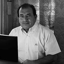JuanZúñiga Pizarro