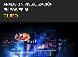 PowerBi-Guatemala_edited.jpg