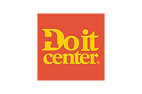 doitcenter.logo_.productos.ultra_.n.png
