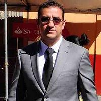 Alfonso Rivera.jpg