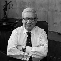 Gerzo Gallardo González