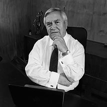 Moisés Ahumada Silva