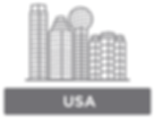 Data_Science_Institute_USA_Estados_Unido