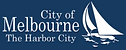 City of Melbourne, Florida Logo.png
