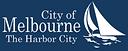 City of Melbourne, Florida Logo.png