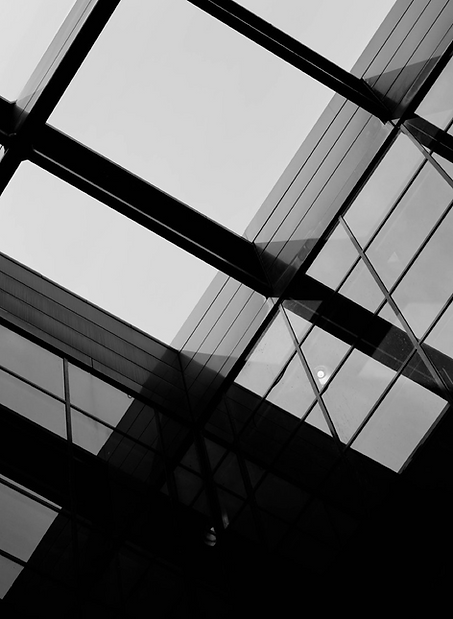 architecture-black-and-white-building-gl