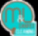 M&L-Logo2c.png