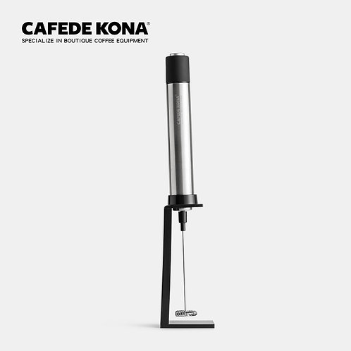 Cafede Kona - Electronic Milk Frother