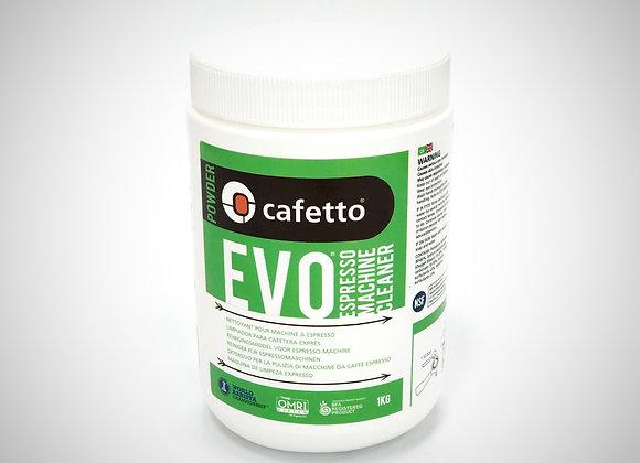 Cafetto EVO® Espresso Machine Cleaner - 1KG