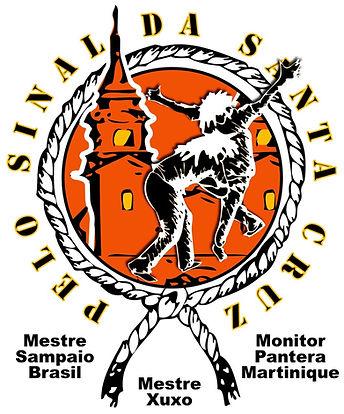 Monitor Pantera_edited_edited.jpg
