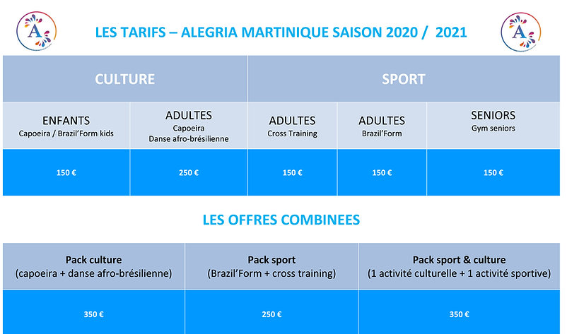 Tarifs alegria 2020 2021_bleu.jpg