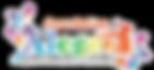 logo_présentation-png.png