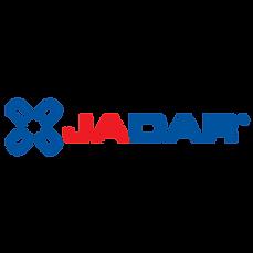 jadar.png