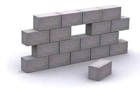 materialy-scienne-bloczki-betonowe.jpg
