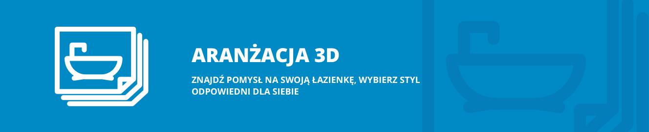banner_aranzacja3d.png