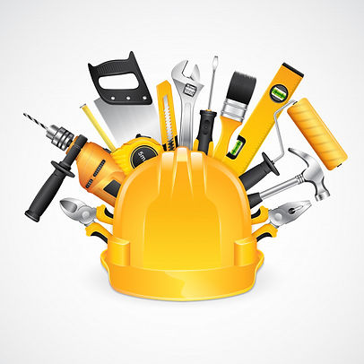 narzedzia-budowlane-dla-budowniczych-dom