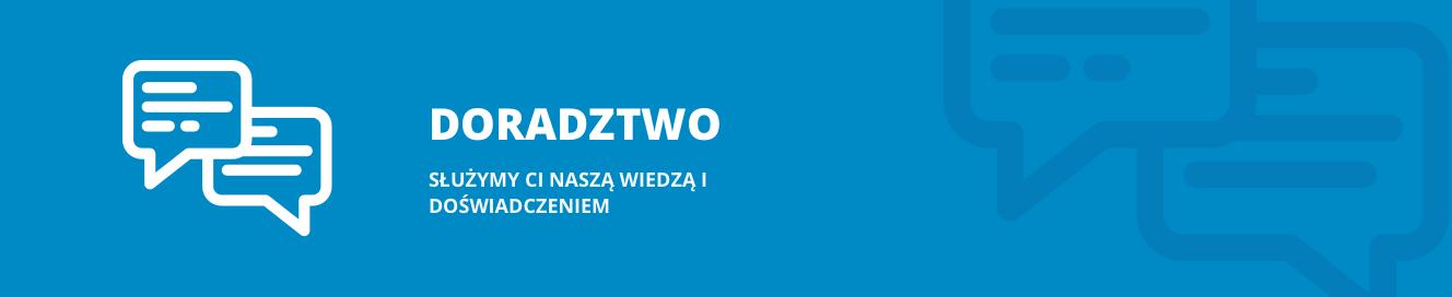 banner_doradztwo.png