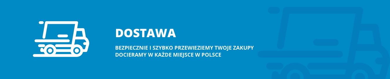 banner_dostawa.png