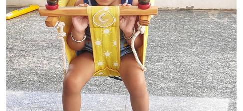 CuddlyCoo Toddler Swing 5.jpeg