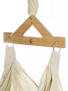 hammock-CuddlyCoo