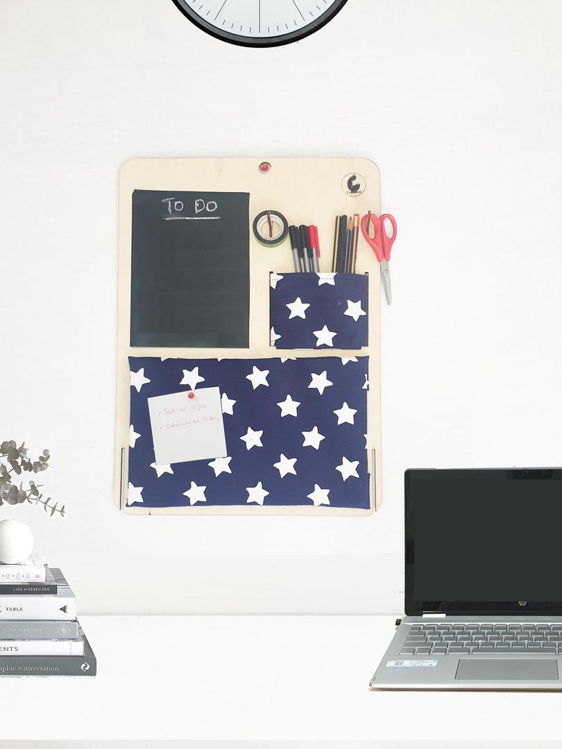 desk organisers-cuddlycoo