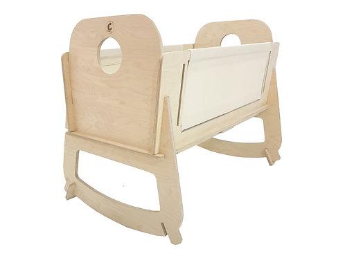 Baby Cradle/sofa