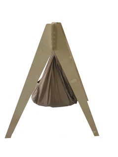 hammock-with-stand-CuddlyCoo