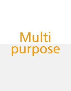 multi purpose.jpg
