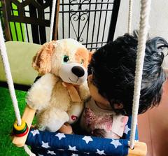 CuddlyCoo Toddler Swing 8.jpeg