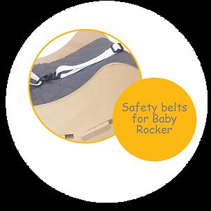 Safety Belt.png