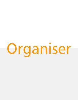 organiser.jpg