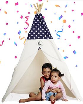 Tent thumb.png