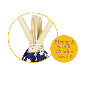 Strong Wooden Dowels.png