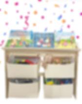 toy org with bookshelf.jpg
