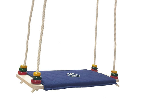 Board Swing