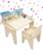 Table chair.png