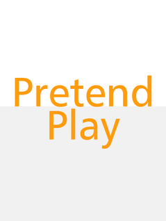 pretend play.png