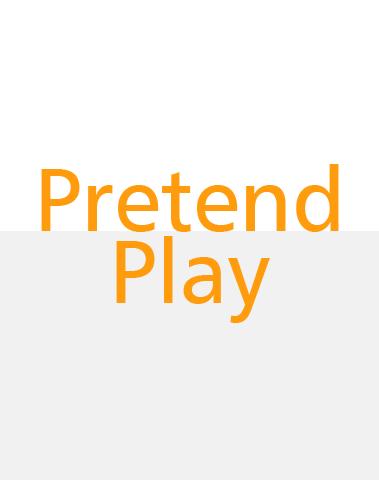 pretend play-cuddlycoo
