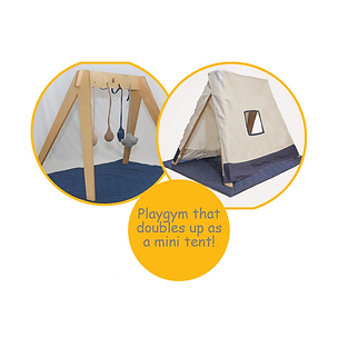 tent gym.png